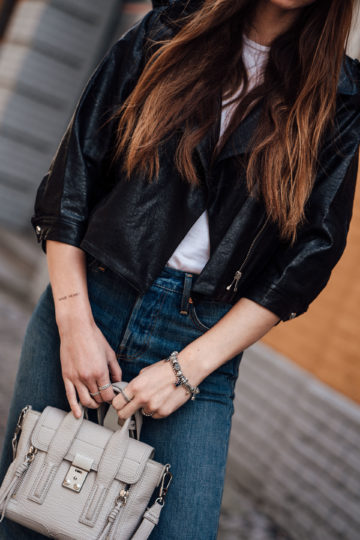 Cropped-Leather-Jacket-Mom-Jeans-14
