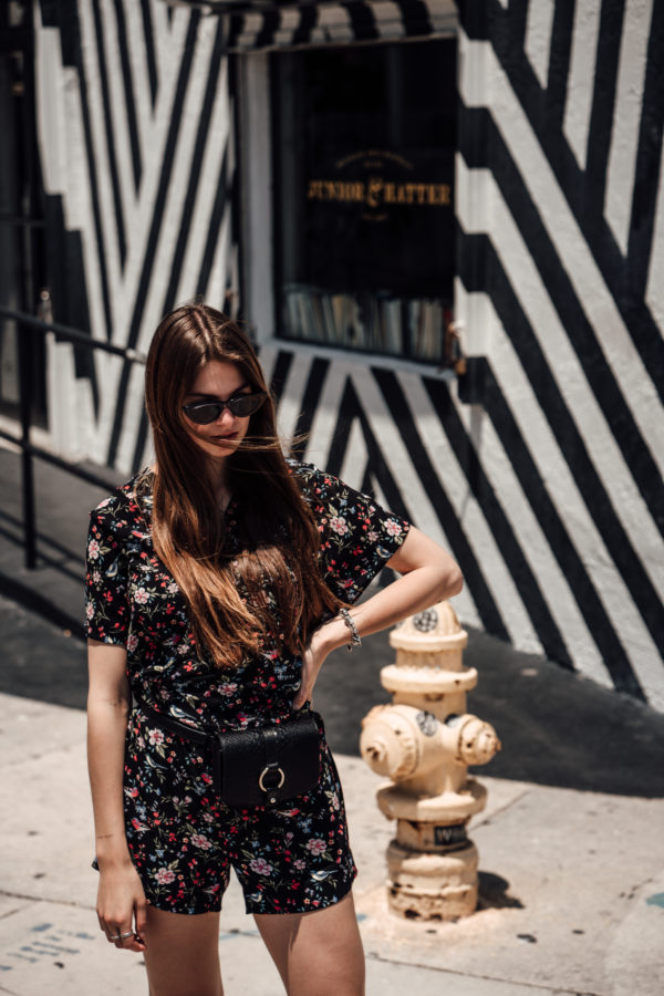 Miami-Wynwood-Playsuit-Beltbag-Travel-Look-12