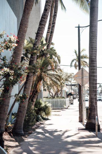 Miami North Beach