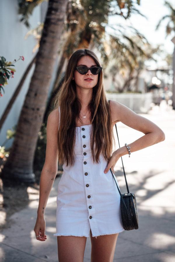 North-Beach-Miami-White-Dress-Teva-Shoes-15