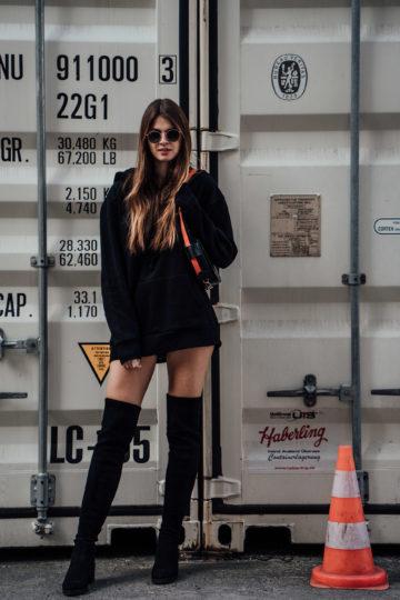 Overknees-Outfit-Oversized-Hoodie-13