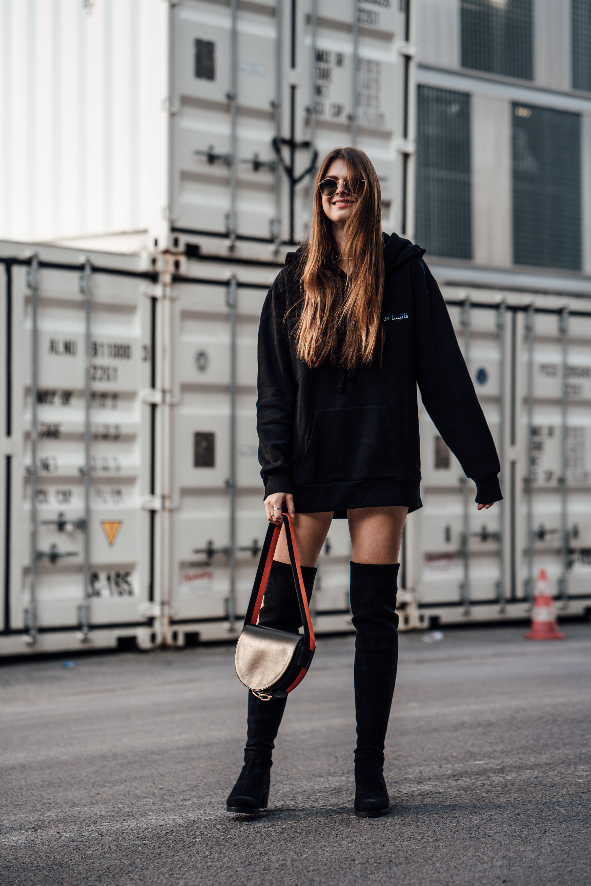 110 Fall Outfit Ideas For Women 2020