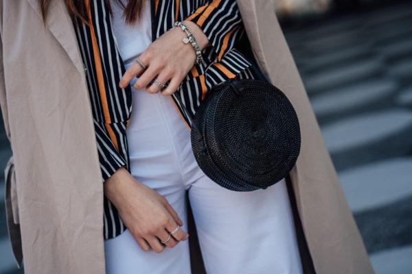 spring fashion Details