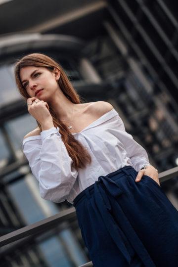 White-Shirt-Off-Shoulder-15