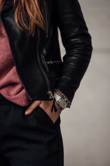 leather-jacket-clothes-pants22