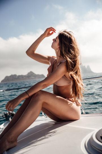 5 Tipps, wie ihr euch wohler in eurem Körper fühlt