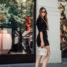 Style Tipp: Wie ihr Kleider und Sneakers kombiniert
