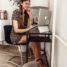 Die MYCS Stühle: CHAYR, STYNG und PRYME