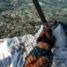 Erdbeben: Ist eine Reise nach Indonesien sicher?