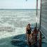 Gorontalo: Wasservillen wie auf den Malediven