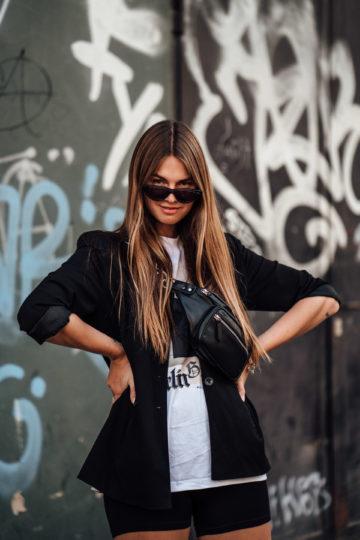 Lifestyle Blog