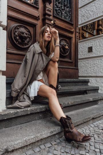 Outfit von eBay Fashion