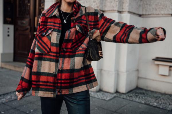 jacket trends 2019