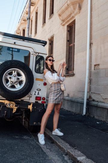 Reisebericht: 10 Gründe und Tipps für eine Reise nach Kapstadt