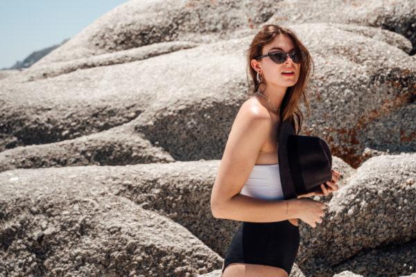 Bikini Trends Sommer 2019