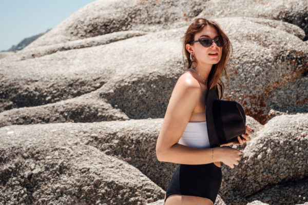 Bikini Trends summer 2019