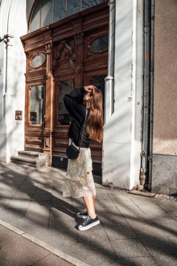 Streetstyle Blog