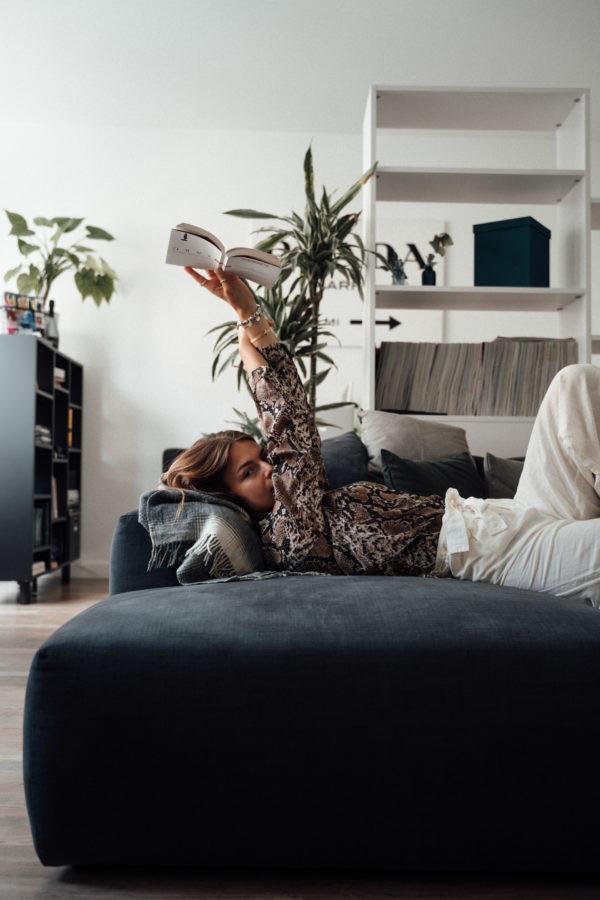 Wie gestaltet man sein eigenes Sofa
