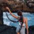 Was ihr über die Nusa Inseln wissen solltet