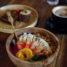 Bali Restaurant Guide 3.0 – hier solltet ihr in Canggu essen gehen