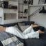"""""""Mein Stil. Mein Design."""" – Wohnung einrichten Beispiele, Tipps und Ideen mit MYCS"""