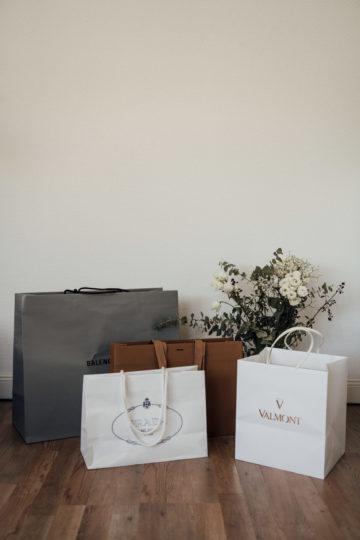 Black Shopping: alle Cyber Week Deals auf einen Blick