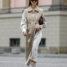 Modetrend 2020 – Pullunder statt Pullover