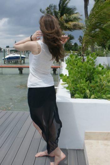 Miami Day 5